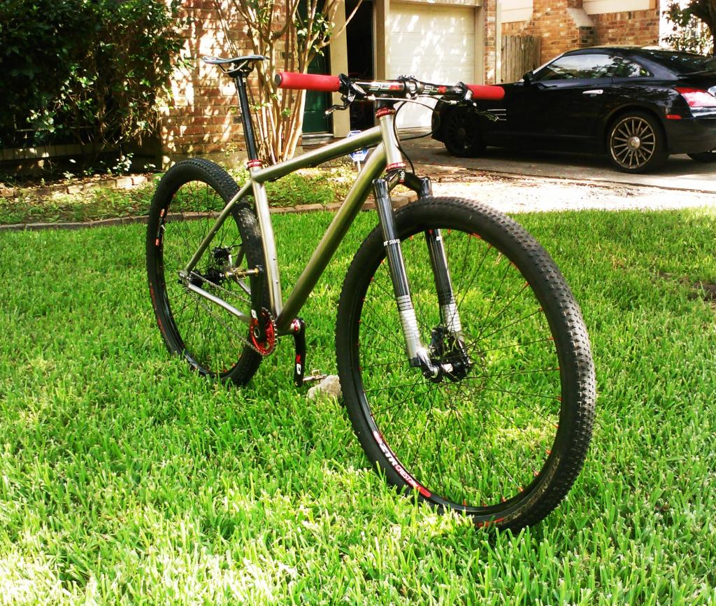 "The ""New"" Post Your Singlespeed!-img008.jpg"