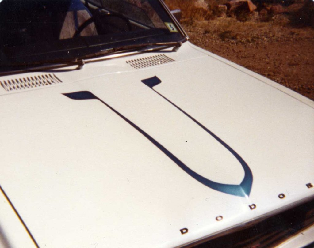 Your favorite car, period. (A variation on DJ's birth year car thread)-img009.jpg