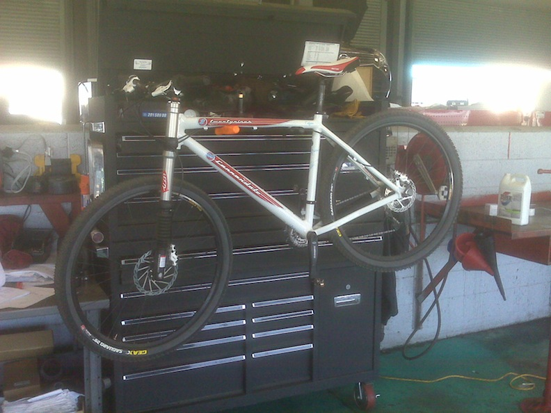 Post Pictures of your 29er-img01193.jpg