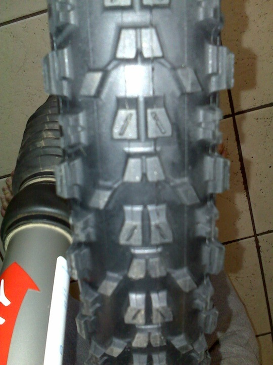 Post Pictures of your 29er-img01247.jpg