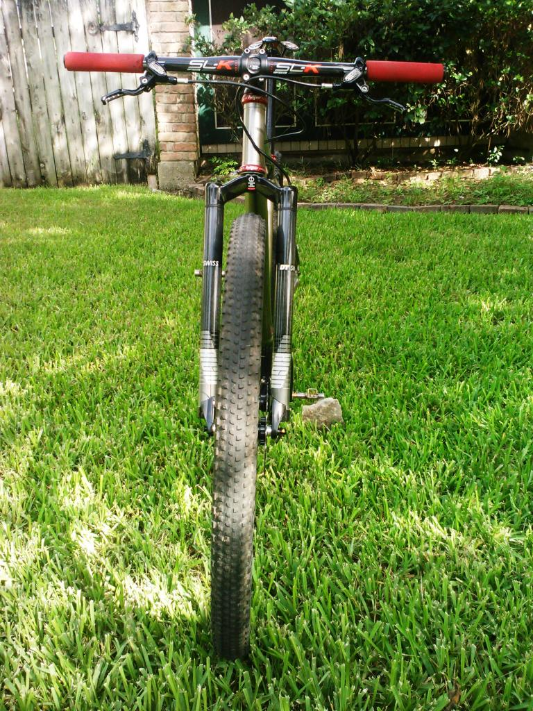 "The ""New"" Post Your Singlespeed!-img013.jpg"