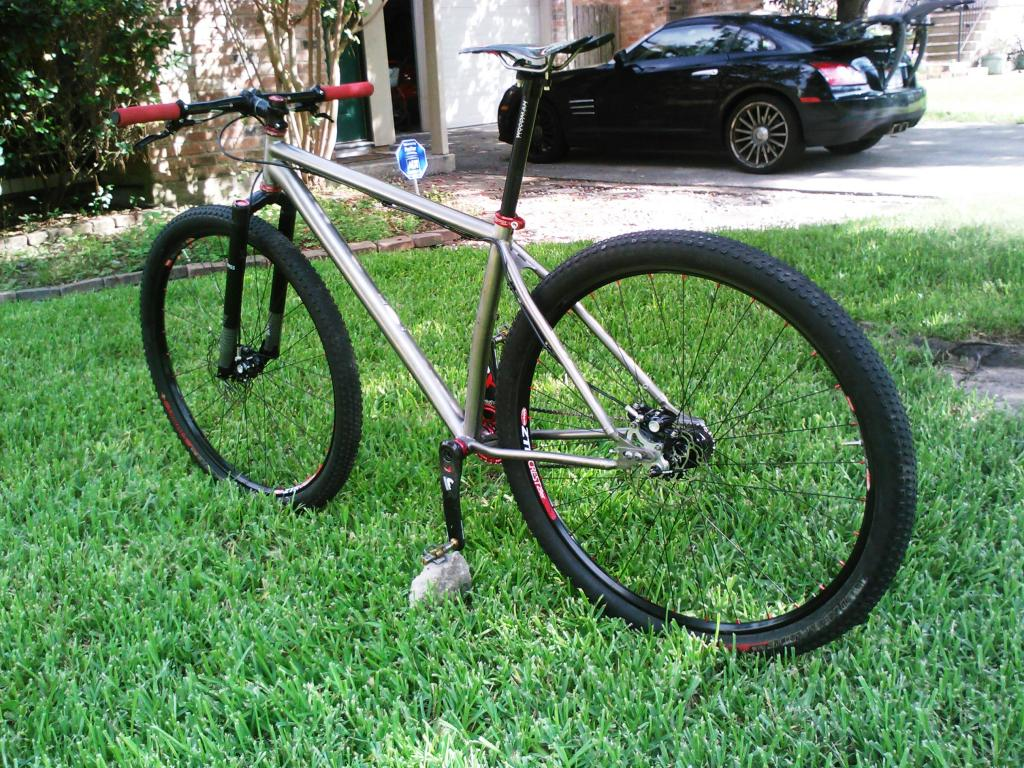 """The """"New"""" Post Your Singlespeed!-img018.jpg"""