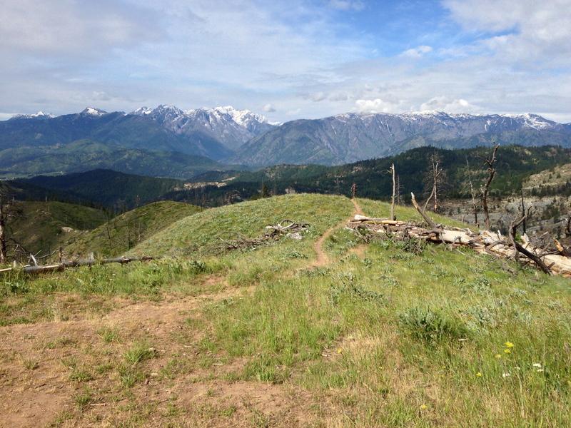 Leavenworth Area Trail Conditions/Info?-img0413p.jpg
