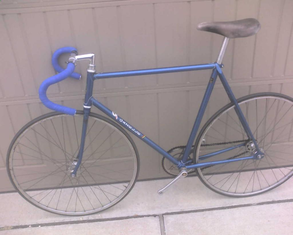 Vintage road bike thread!!-img051.jpg