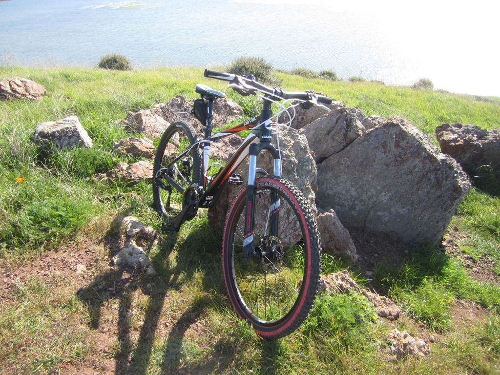 What did You do today on your mountain bike?-img0641u.jpg