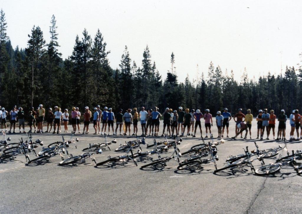 Bend Mountain Bike Pioneers Ride Oct. 28th!-img078.jpg