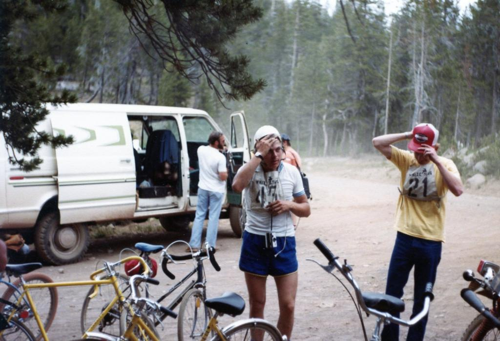 Bend Mountain Bike Pioneers Ride Oct. 28th!-img080.jpg