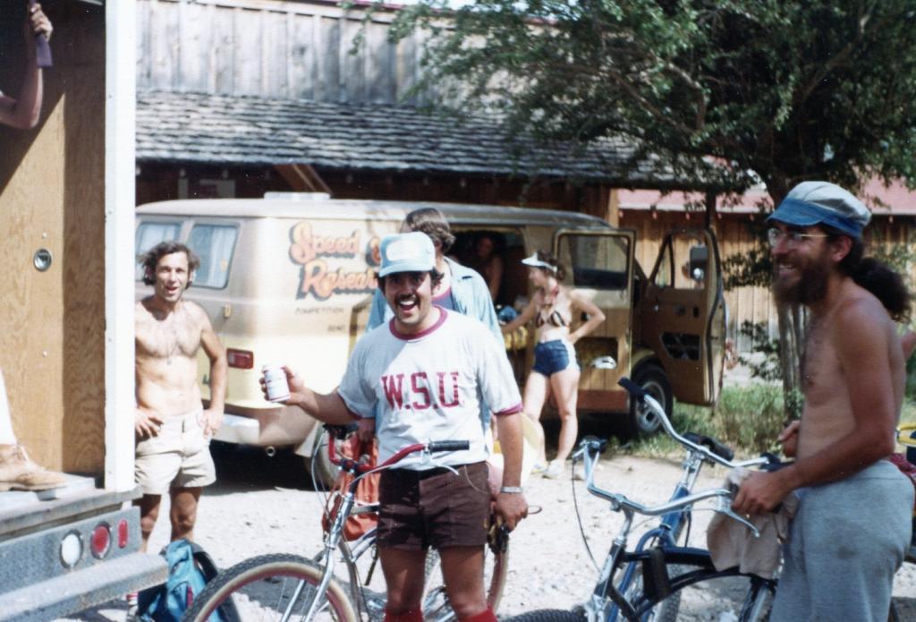 Bend Mountain Bike Pioneers Ride Oct. 28th!-img081.jpg