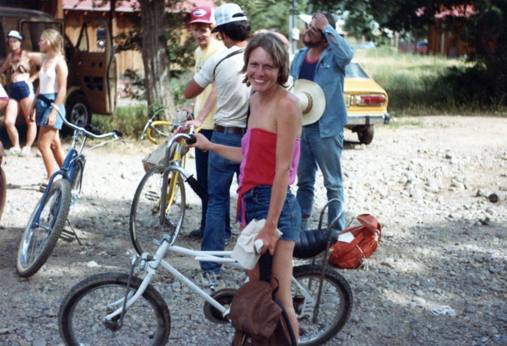 Bend Mountain Bike Pioneers Ride Oct. 28th!-img082.jpg
