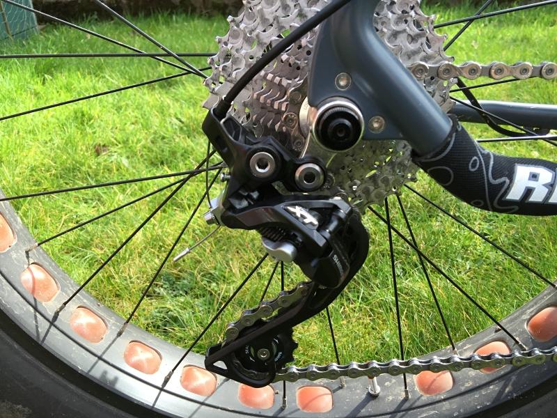 New Scott fat bike: Big Jon-img1.jpg