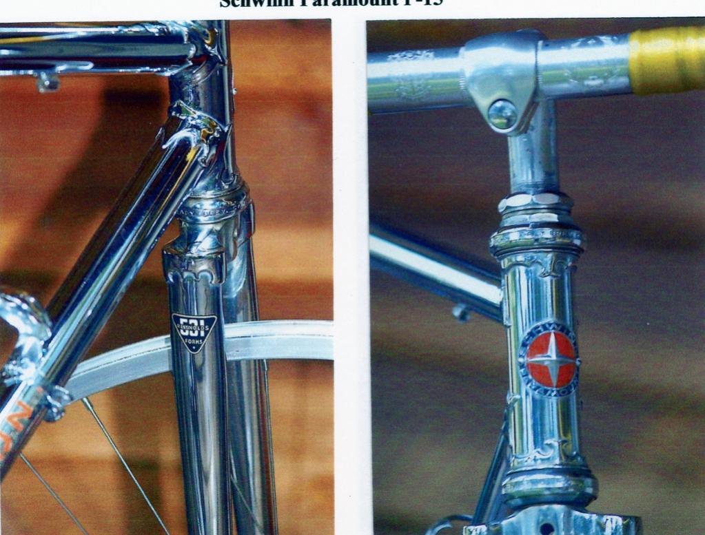 Vintage road bike thread!!-img120-1024x778-.jpg