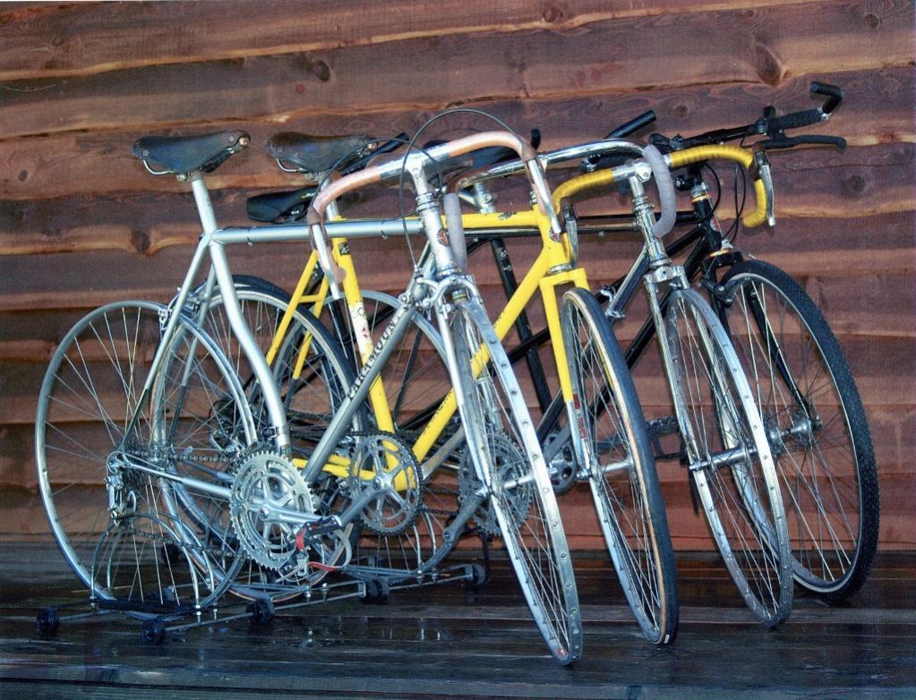 Vintage road bike thread!!-img125-1024x783-.jpg