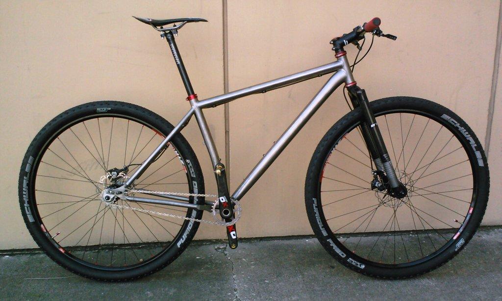 My Three Weight Weenie Bikes-img138.jpg