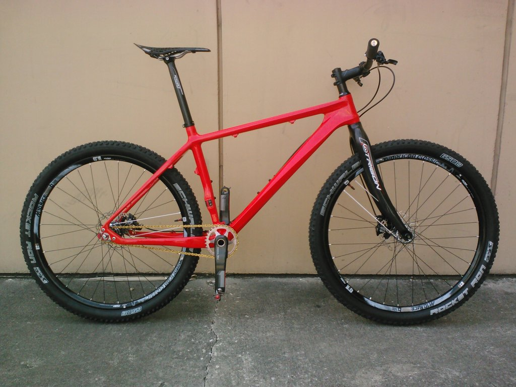 Show of hands...who's on a 27.5/650B SS? Post whatcha got!-img160-1.jpg