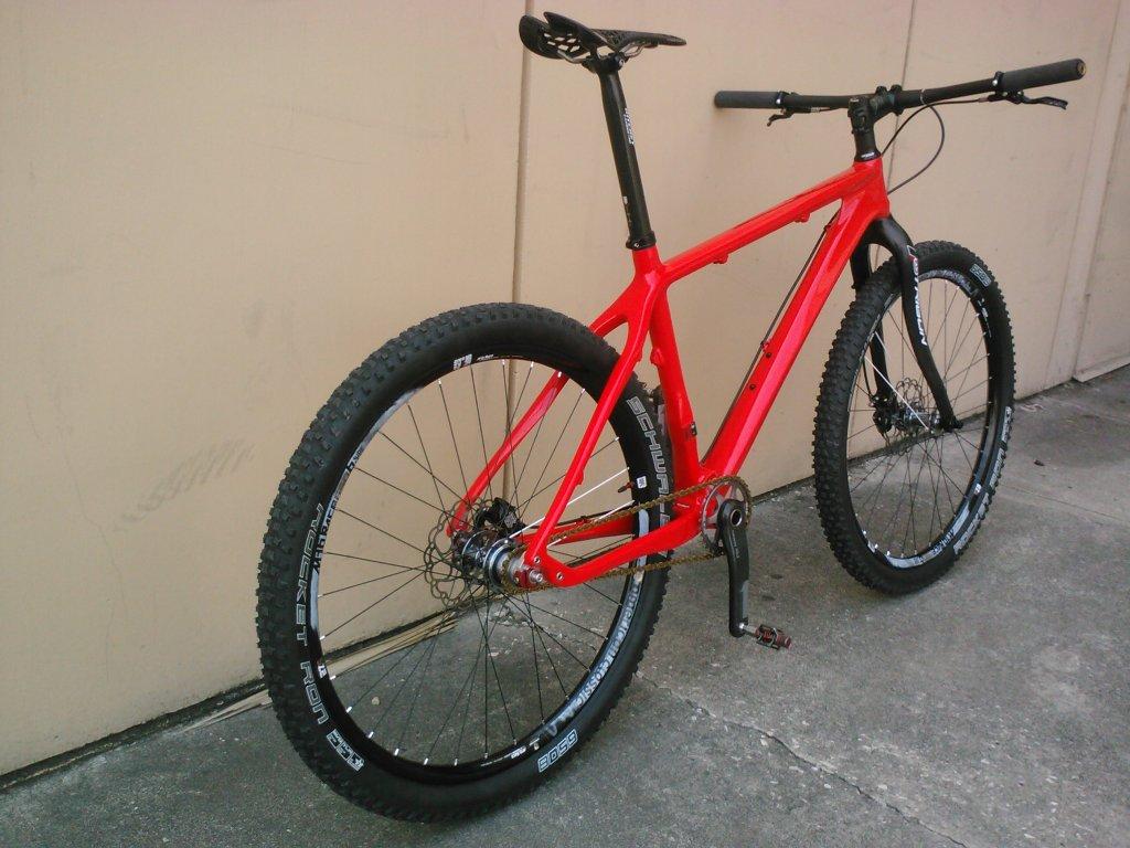 My Three Weight Weenie Bikes-img163.jpg