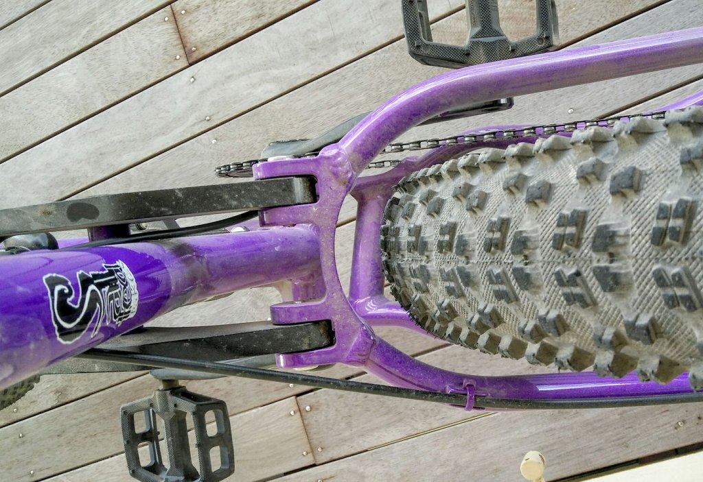 All mountain fat bike??-img20160114082953-2.jpg