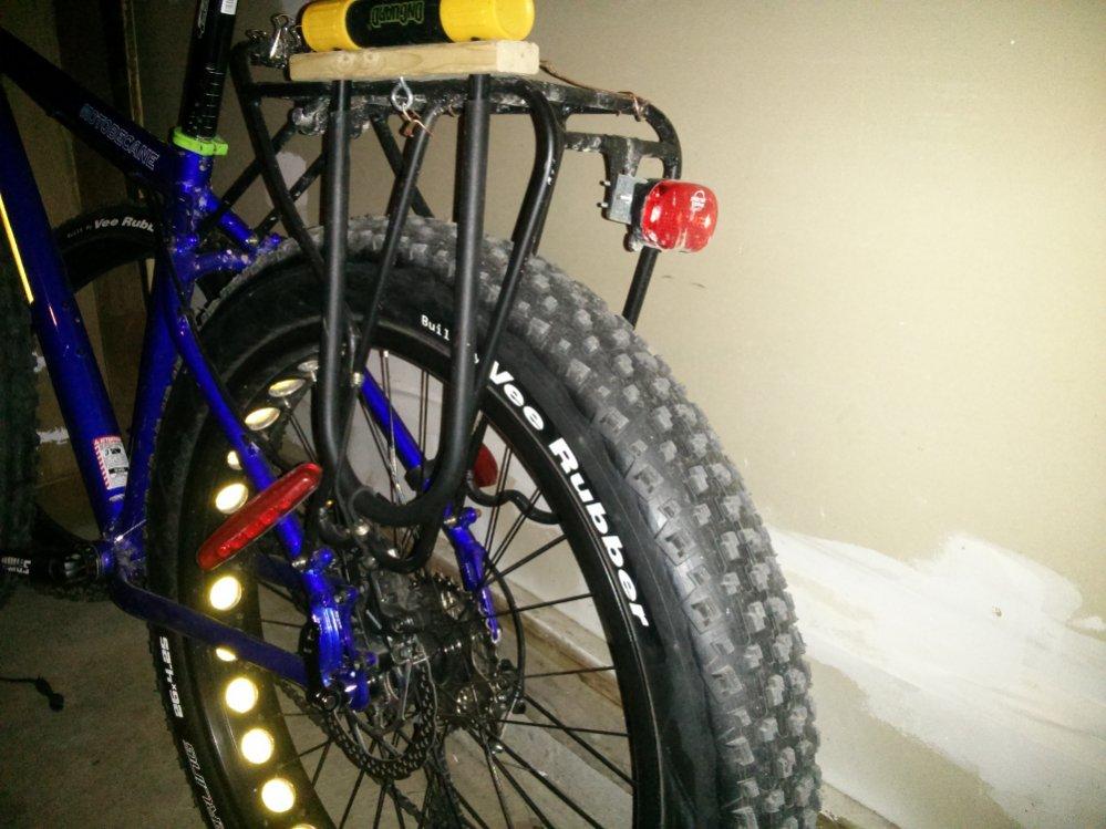 FAtback/ Speedway Tires?-img3.jpg