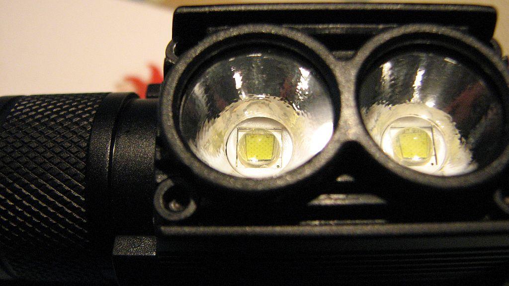Chinese Clone LED's: Cree vs. Latticebright-img3290.jpg