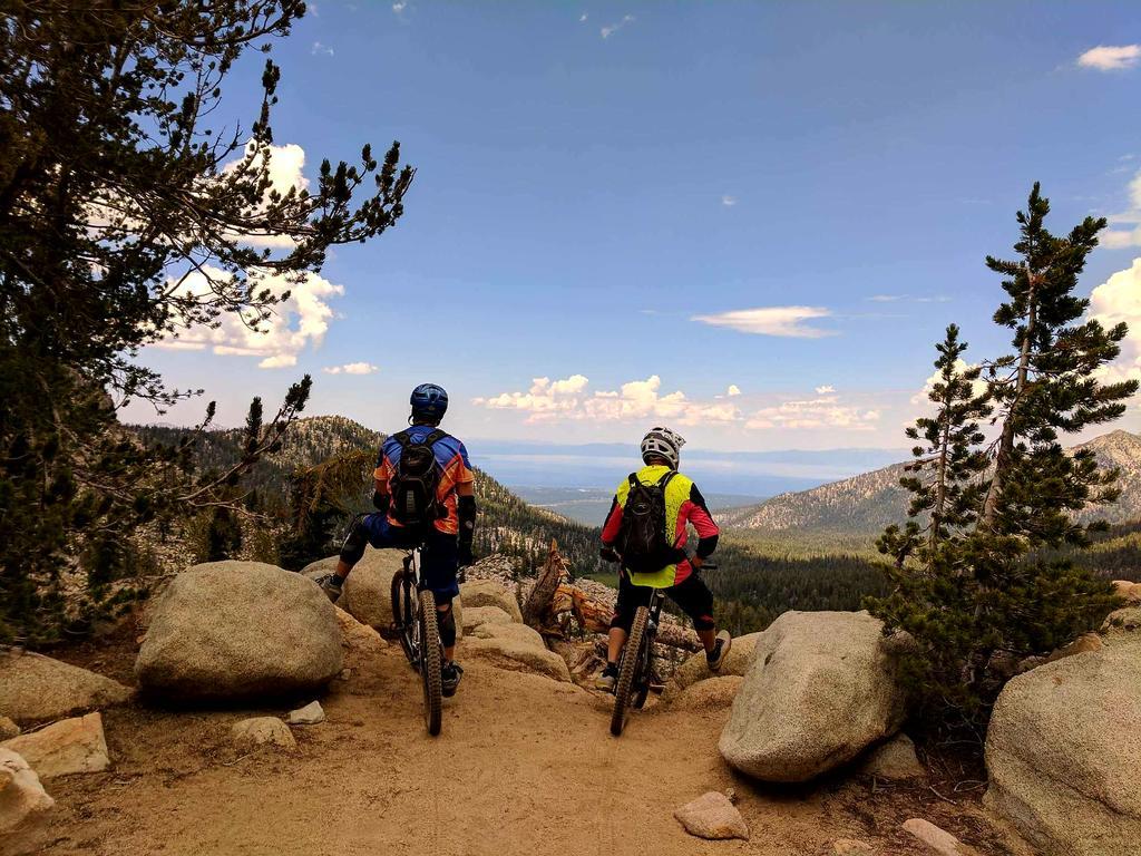 2016 Canfield Balance Trail Photo Thread-img952017072995132050.jpg