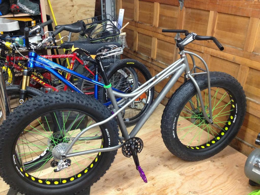 Your Latest Fatbike Related Purchase (pics required!)-img954896.jpg