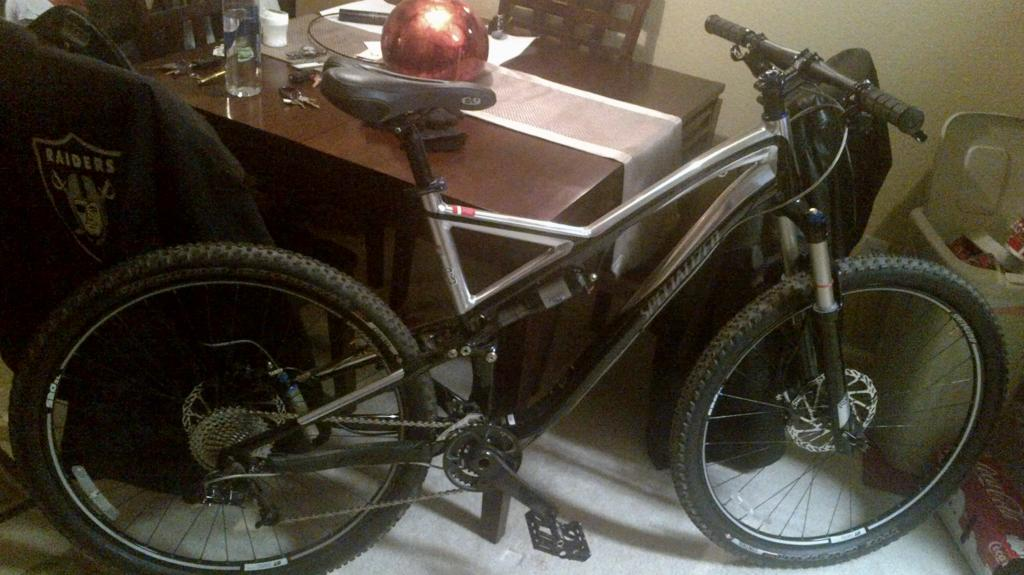 clydes that ride a 29er.... what are you riding?-img_00000020.jpg