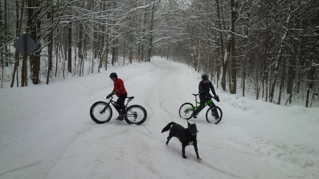 2014 Winter Fatbike Picture Thread-img_00000045.jpg