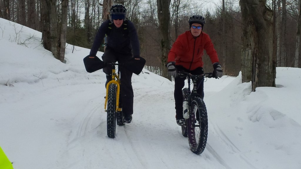 2014 Winter Fatbike Picture Thread-img_00000058.jpg