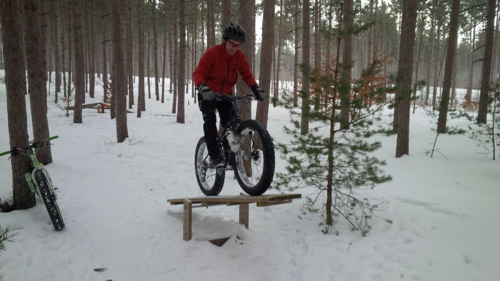 2014 Winter Fatbike Picture Thread-img_00000075.jpg