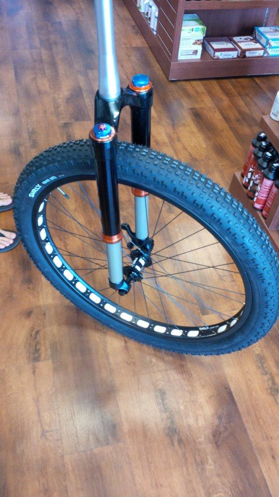 RSD Bikes 29er +-img_00000222.jpg