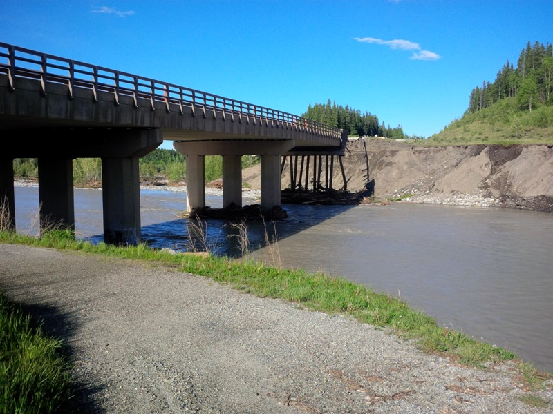 Bragg Creek & Moose Mtn. - POST FLOOD REPORT-img_00000387_s.jpg