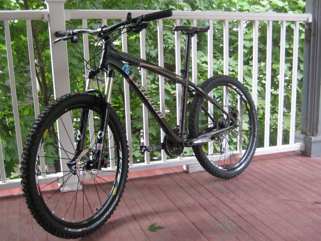 The All Mountain Hardtail Thread. Post up yours.-img_0001.jpg