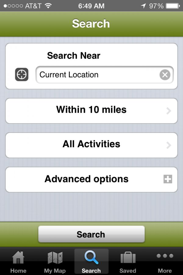 iPhone apps for mountain biking?-img_0001.jpg