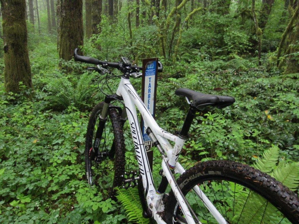 Bike + trail marker pics-img_0001.jpg