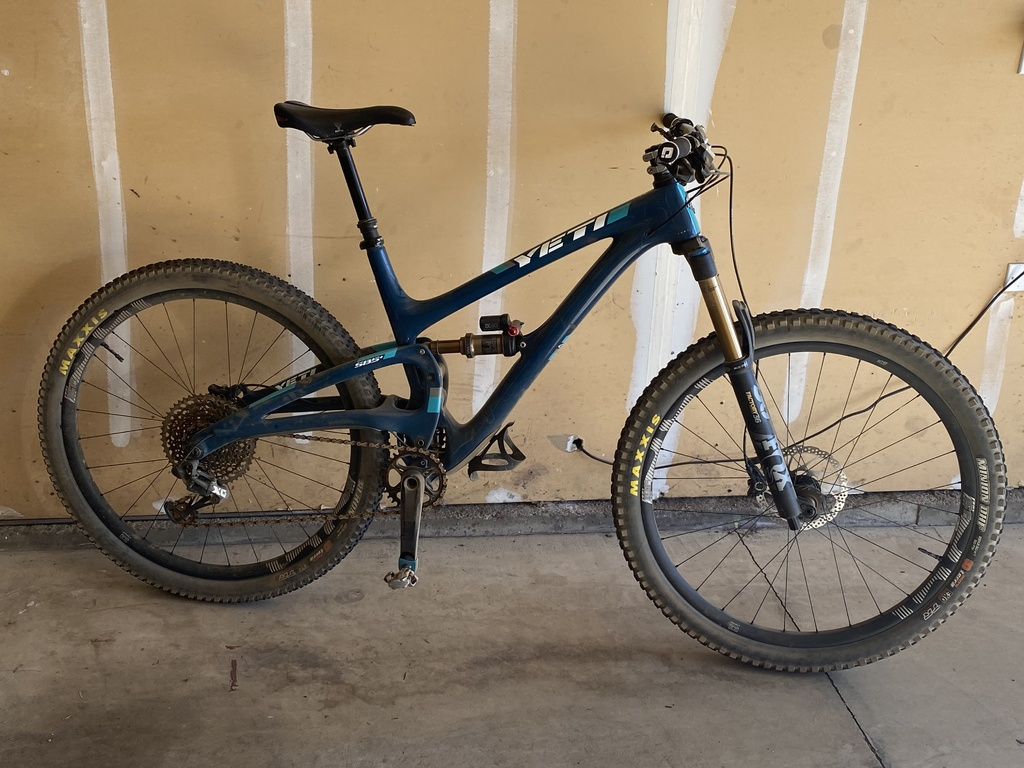 Post Pictures of your 29er-img_0002.jpg