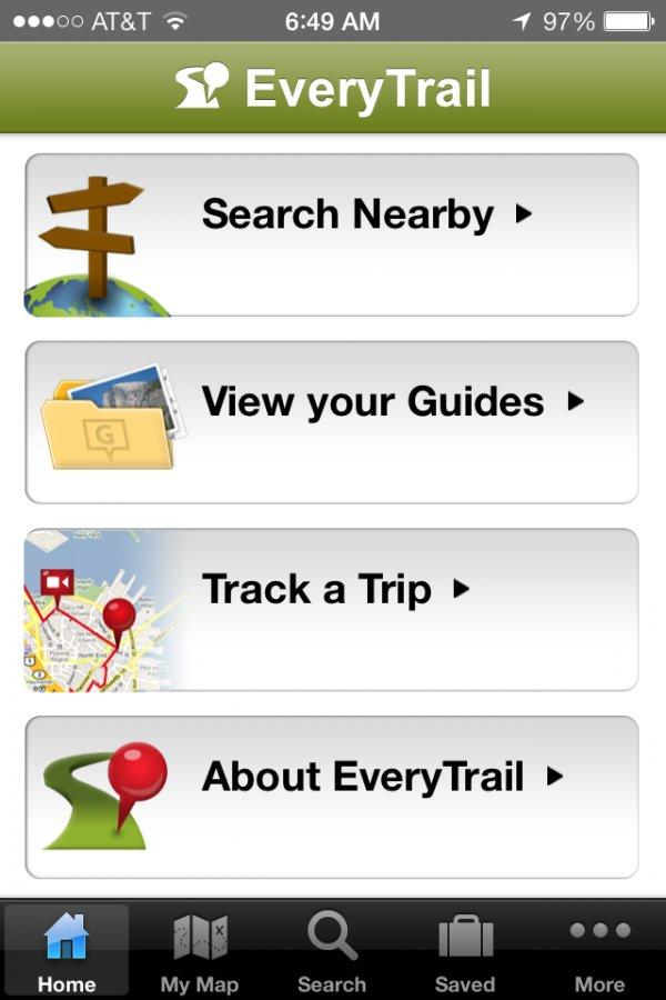 iPhone apps for mountain biking?-img_0002.jpg