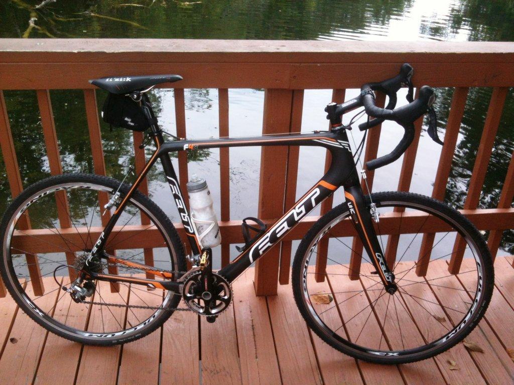 Post your 'cross bike-img_0002.jpg