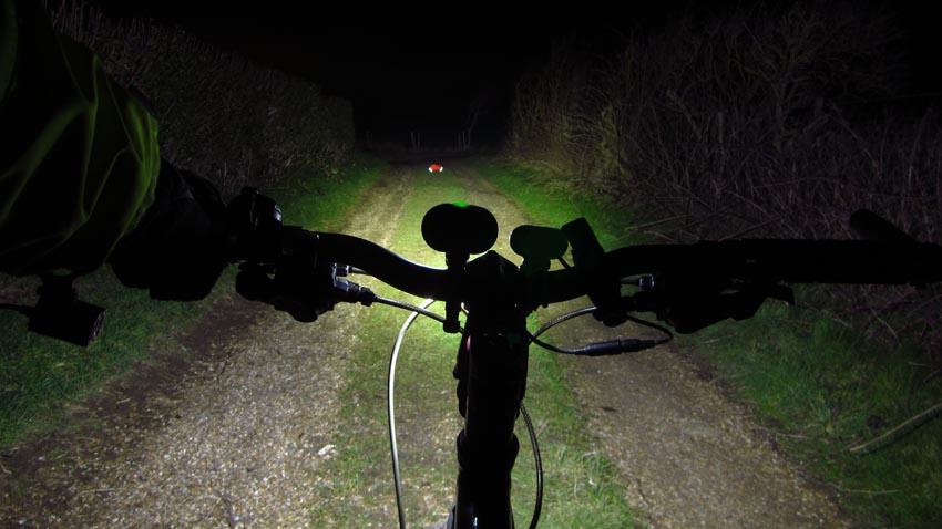 C&B SEEN City Slicker Twin XM-L L2 1250 Lumen, Wireless Front Bike Light-img_0002.jpg