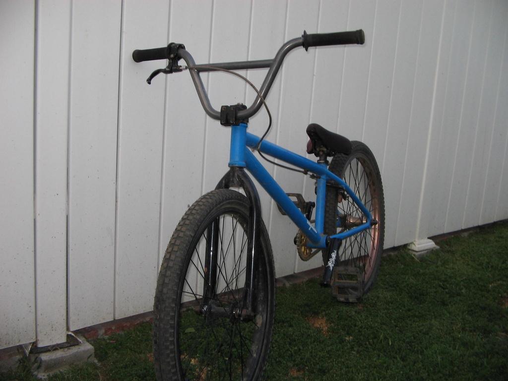BMX love/Show your BMX bike-img_0003.jpg