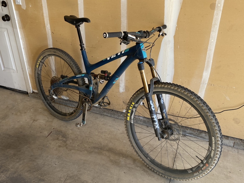 Post Pictures of your 29er-img_0003.jpg