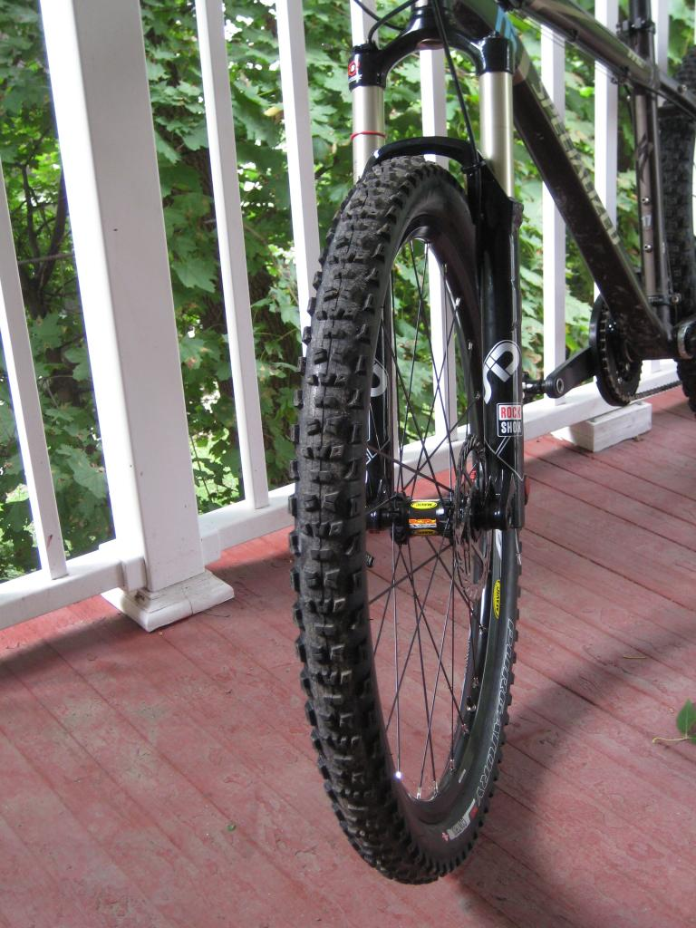 All Mountain Hardtail Fans?-img_0003.jpg