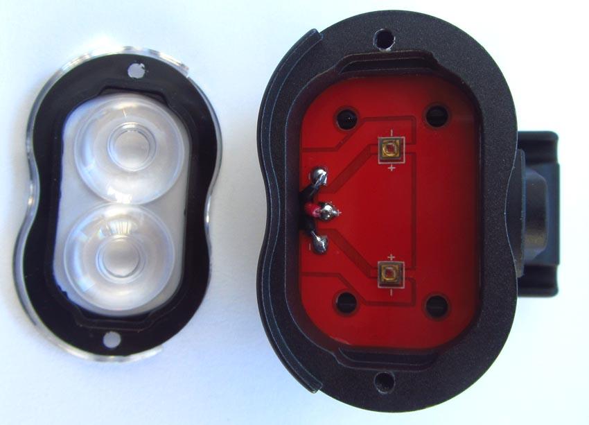 REVIEW: CB SEEN City Slicker Twin LED 500 Lumen, Rear Bike Light-img_0003.jpg