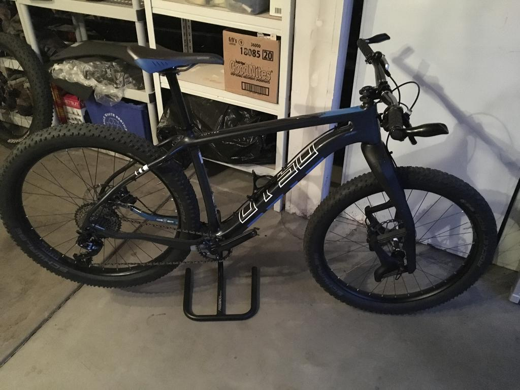 Your Latest Fatbike Related Purchase (pics required!)-img_0004.jpg