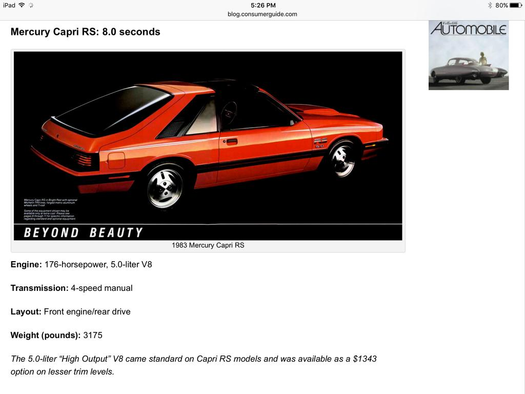"""""""Your Favorite Car Of Your Birth Year""""-img_0004.jpg"""