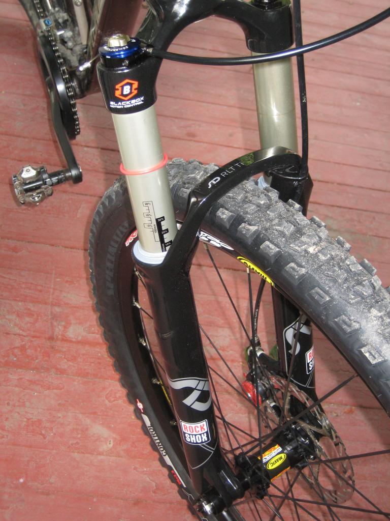 All Mountain Hardtail Fans?-img_0004.jpg