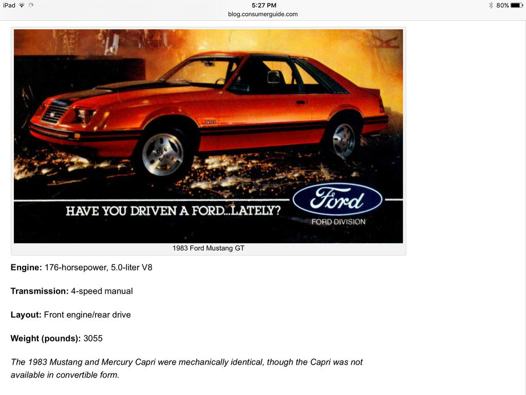 """""""Your Favorite Car Of Your Birth Year""""-img_0005.jpg"""