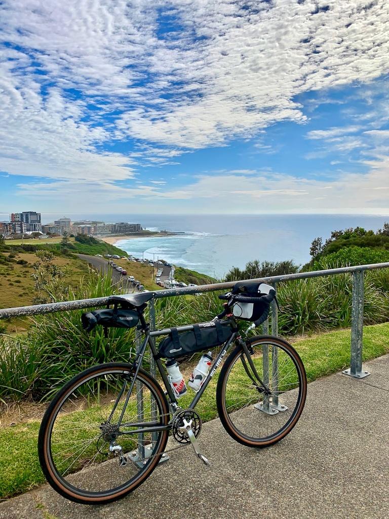 Fat Biking and health-img_0005.jpg