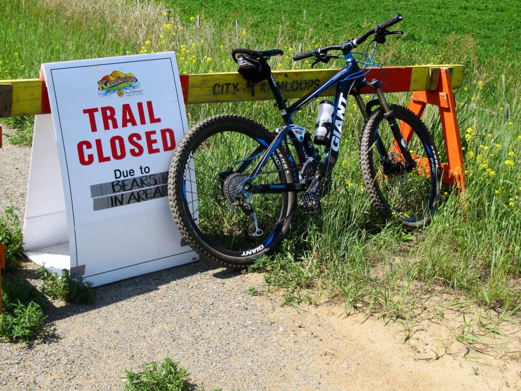 Bike + trail marker pics-img_0005_1.jpg