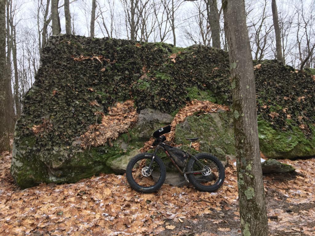 Jake's Rocks Epic Trail System-img_0006.jpg