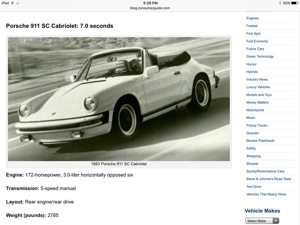 """""""Your Favorite Car Of Your Birth Year""""-img_0006.jpg"""