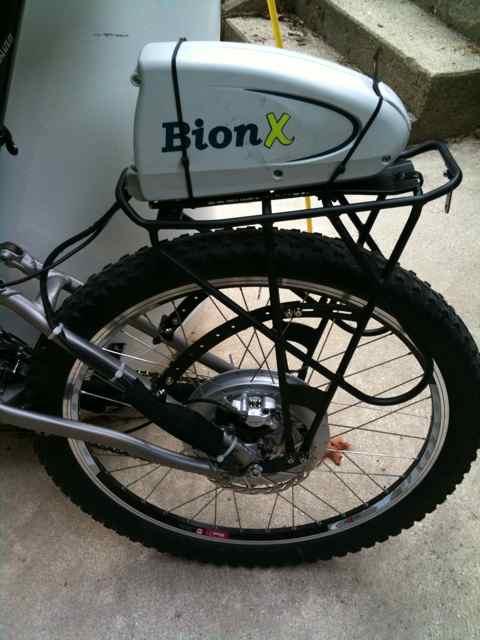 Bionx on a Specialized-img_0006.jpg